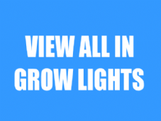 View All Grow Lights
